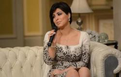 بالفيديو.. شمس الكويتية تفاجئ جمهورها برقصها المثير وفستانها الجريء