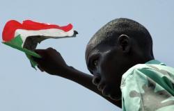السودان يوقع على عقد لإنشاء مشروع ضخم بتكلفة 31 مليون دولار