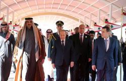 الناطق باسم القمة العربية الاقتصادية يرد على أنباء تكفل قطر بمصاريف التنظيم