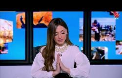 علاء السبع يفسر سبب رجوع بعض شركات السيارات العالمية لمصر بعد تخفيض سعر الجمارك