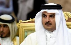 قاصدا حاكم الدوحة.. وزير لبناني سابق: لا أهلا ولا سهلا بأمير دعم الإرهاب في بيروت