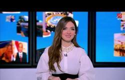 علاء السبع: الشركات العالمية لا تعرف المجاملات وعودة أكبر الشركات لمصر لثقتها في الاستثمار هنا
