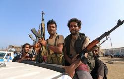 رئيس الحكومة اليمنية يدعو المجتمع الدولي لمنع إفشال اتفاق السويد