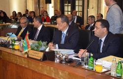 """كواليس خلاف """"قمة بيروت""""... بماذا فوجئ وفد السودان وكيف ردت مصر"""