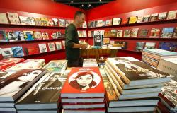 مسؤولون مصريون: نقل موقع معرض القاهرة الدولي للكتاب لن يؤثر في الإقبال عليه