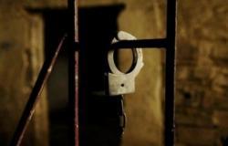 """شمول مشروط لـ """"التزوير الجنائي (265)"""" بالعفو العام"""