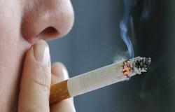 الأردن يحتل المركز الثاني عالميا بالتدخين