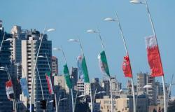 """""""قمة بيروت"""" تستعد للانطلاق بحضور 3 رؤساء عرب فقط"""