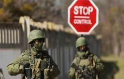 صحيفة إسبانية: هل يتستّر الكرملين على جرائم المرتزقة الروس؟