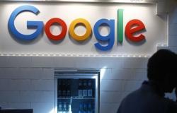 """في أكبر عقوبة من نوعها.. تغريم """"جوجل"""" 57 مليون دولار"""