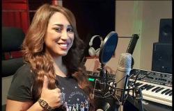 بالفيديو والصور .. بعد نجاح مسلسلها «عيش أحلامك» نجوى حمدي تطلق كليب «برد الشتا»
