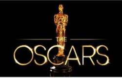 القائمة الكاملة لترشيحات جوائز الأوسكار لعام 2019