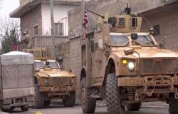 بعد تفجير منبج.. تعزيزات أمريكية في سوريا