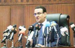 """المتحدث باسم """"النواب"""" يوجه التحية لرجال الشرطة بعيدهم: يستحقون احترام المصريين"""