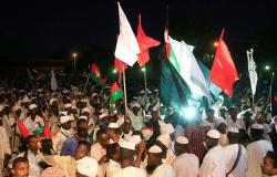 """الناطق باسم الحكومة السودانية لـ""""سبوتنيك"""": لا بديل عن الحوار"""