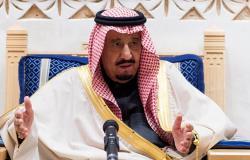 الملك سلمان وولي العهد يصدران قرارت جديدة