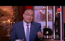 #الحكاية | الدكتور سعد الدين الهلالي يطالب بتأجيل تعديل قانون الأحوال الشخصية