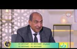 8 الصبح –  اللواء / عبد السلام عبد الجواد - أكبر شركتين ألمانيتين لم يحددوا الأسعار الجديدة للسيارات