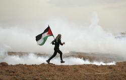"""رئيس """"الشاباك"""" السابق: الأموال القطرية مفيدة لإسرائيل"""