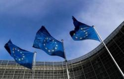 الاتحاد الأوروبي ينشر أسماء السوريين المشمولين بعقوباته الجديدة على سوريا