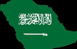 حقيقة منع الحفلات الموسيقية داخل إمارة مكة في السعودية