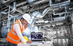 أبحاث تريند مايكرو تكشف مخاطر أمنية تهدد الآليات الصناعية المتصلة
