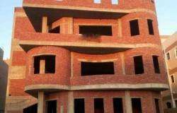محافظ بورسعيد: اعتماد ٥ ملايين جنيه لتنفيذ مبادرة طلاء المنازل
