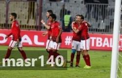 تعرف على مواعيد مباريات اليوم الخميس 24/1/2019 بالدوري المصري الممتاز والقنوات الناقلة