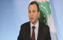 وزير خارجية لبنان: لمسنا تجاوبا مع فكرة عودة سوريا إلى الحضن العربي