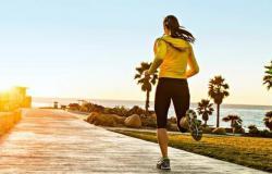 5 تطبيقات مهمة لمحبي رياضة الجري