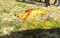 شاهدوا الفيديو والصور: 3 وفيات ضحايا انفجار السلط بينهم رجلا امن و10 إصابات