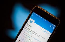 تويتر تحتفظ بالرسائل الخاصة المحذوفة لسنوات