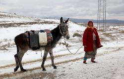 تفاصيل جديدة في قضية اختطاف العمال التونسيين بليبيا