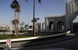 السعودية تهدد قنصلية أجنبية بإيقاف خدماتها