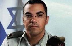 أدرعي يرد على تصريحات نصر الله بشأن ضعف الجيش الإسرائيلي