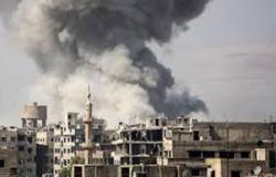 إصابة 6 مدنيين في هجمات للنظام السوري بإدلب