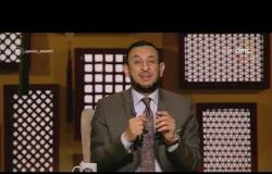 الشيخ رمضان عبدالمعز يحذر من كتم العلم