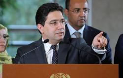 المغرب يكشف تفاصيل جديدة بشأن استدعاء سفيريه من السعودية والإمارات
