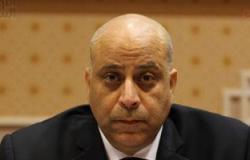 النائب عمرو غلاب: تجمع القادة العرب والأوربيين بشرم الشيخ يدعم تنشيط السياحة المصرية