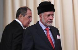 سلطنة عمان تتهم بعض الدول العربية بعرقلة عودة سوريا إلى الجامعة العربية