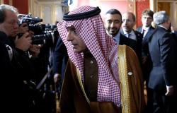 السعودية تعلق على تفجيرات الحرس الثوري وترد على تهديدات إيران لباكستان