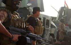 العراق... مجهولون يختطفون 12 شخصا في الأنبار