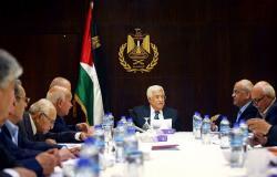 المتحدث باسم نتنياهو: السلطة الفلسطينية تمجد الإرهاب