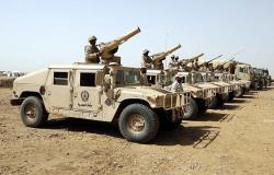 رغم الحظر... شركات ألمانية تسعى لتصدير الأسلحة إلى السعودية