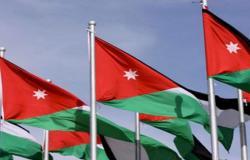 الاردن يشارك باجتماع في آيرلندا لمناقشة القضية الفلسطينية