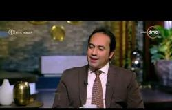 مساء dmc  - نائب وزير التعليم : الحكومة الحالية أول حكومة تواجه أزمة العجز في أعداد المعلمين