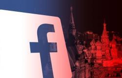 في سابقة من نوعها .. فيسبوك تعلق صفحات مدعومة من روسيا وتطالب بتحديد من يقف خلفها!