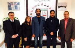 اتحاد المحامين العرب يعلن دعمه ومساندته لرابطة ضحايا الناتو أمام المحكمة الأفريقية