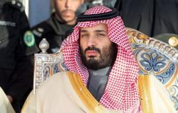 لاستقبال ولي العهد السعودي... رئيس وزراء الهند يخرج عن البروتوكول