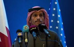 قطر تعلن مفاجأة بشأن موقف الخليج من الاتفاق النووي الإيراني